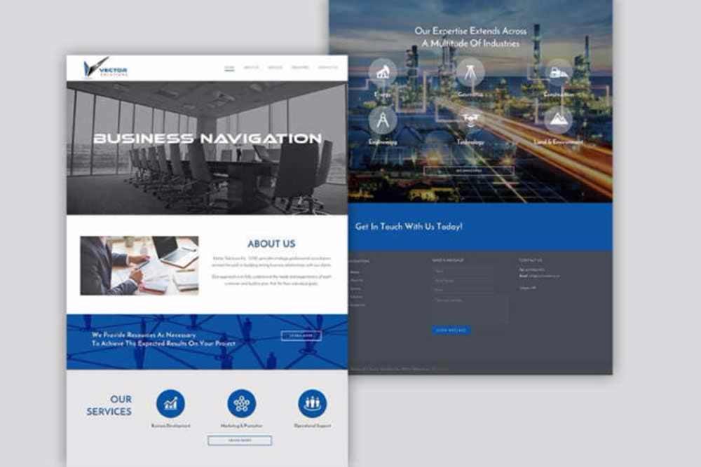 JYZ Design logo creator logocreator logodesign branding graphic web print calgary webdesign webdesigner