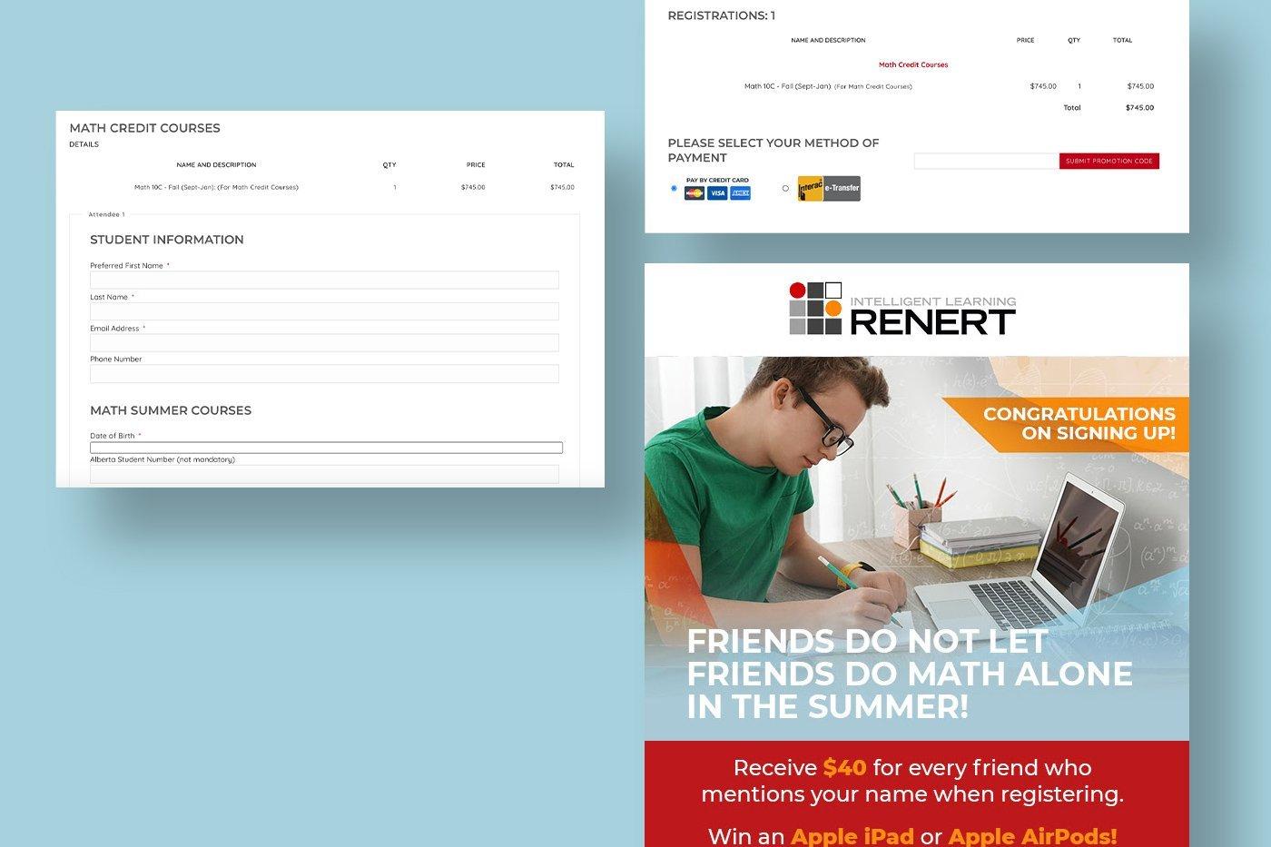 renert-portfolio-3