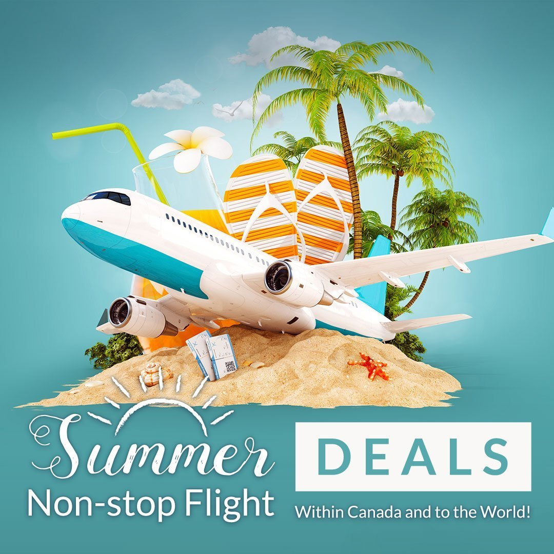 atc-june14-summerflightdeals-instapost