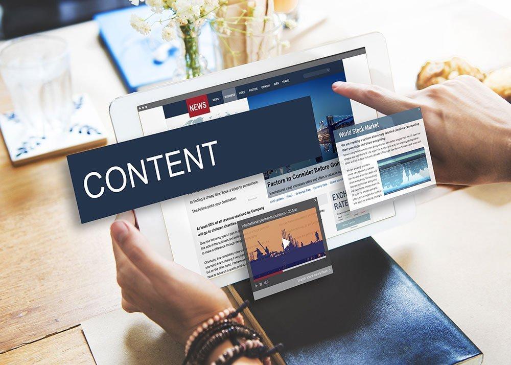 jyzblog content