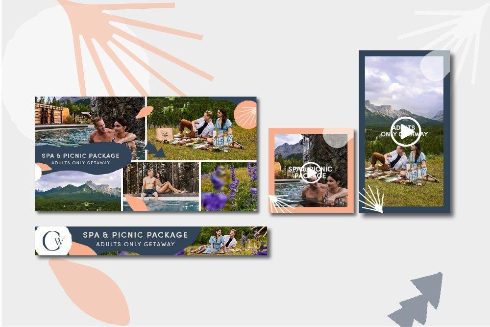 jyz-portfolio-crosswater-campaign-2