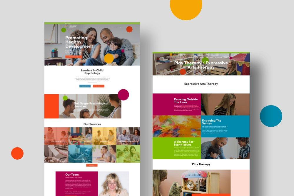 rmps-portfolio-web-2