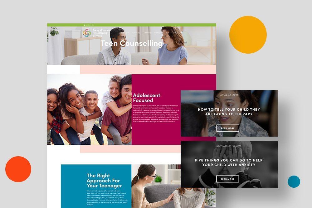 rmps-portfolio-web-3