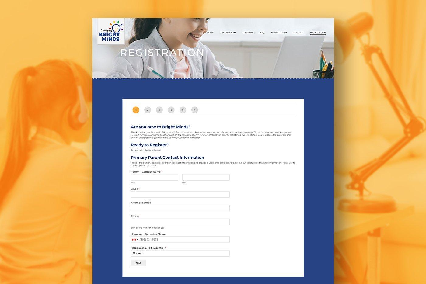 brightminds-portfolioweb-2
