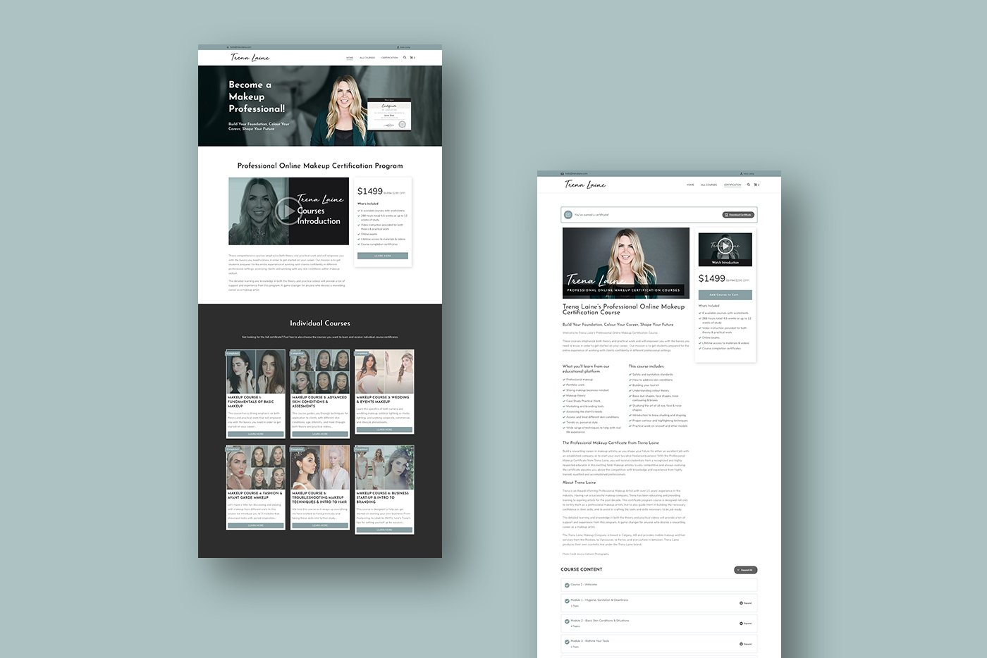 trenalaine-portfolioweb-5