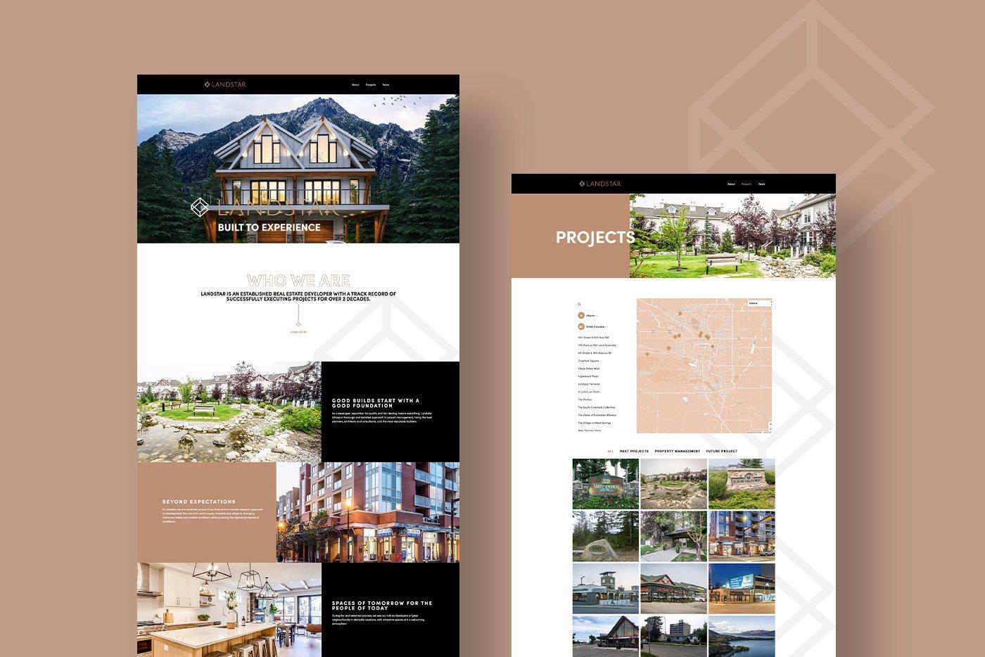 landstar-portfolioweb-3