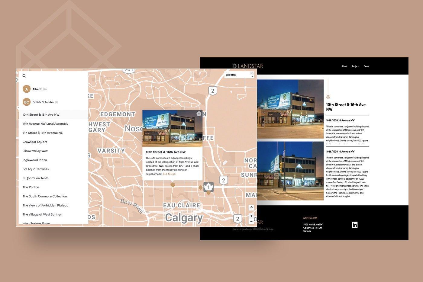 landstar-portfolioweb-4