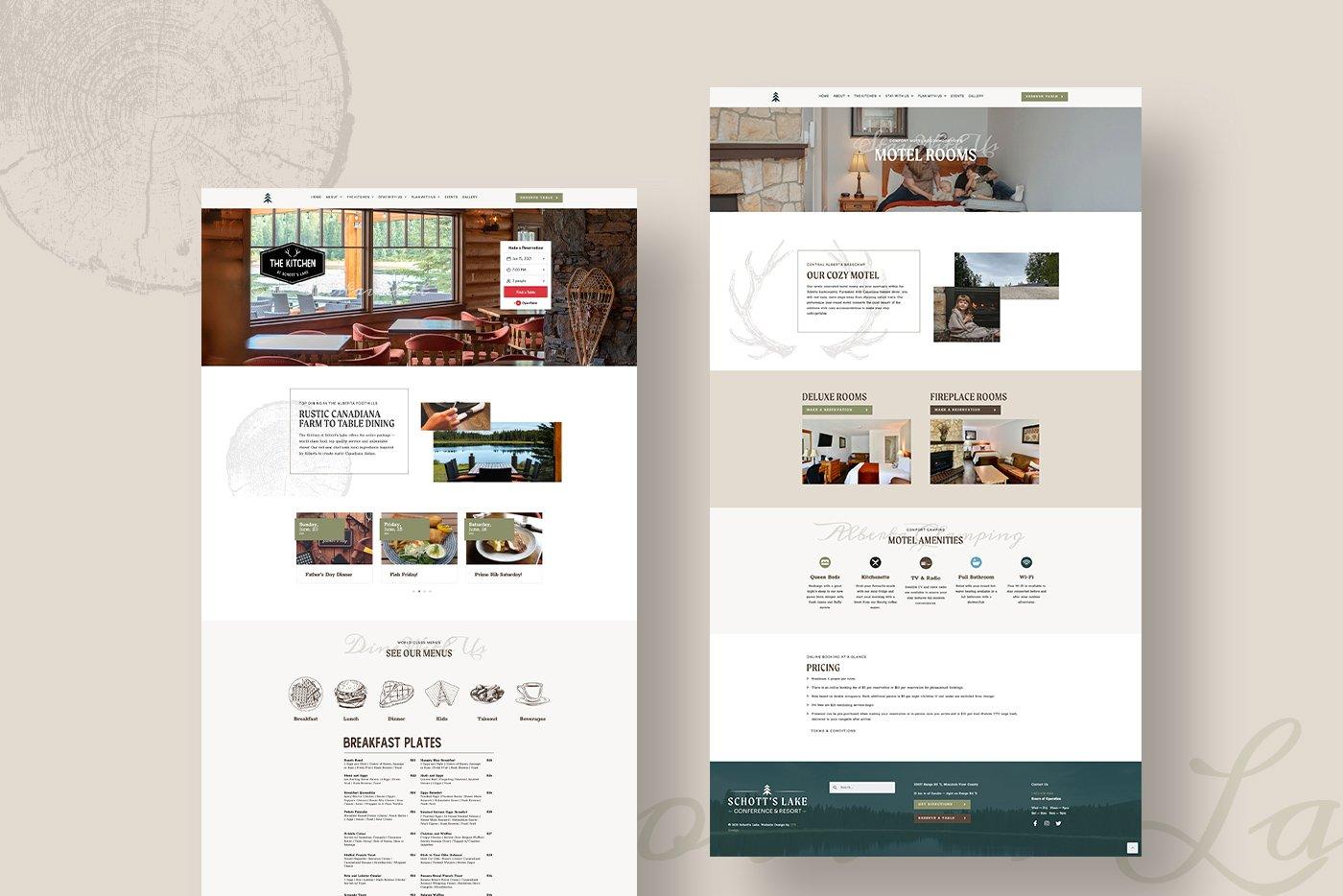 schotts-portfolio-web-3
