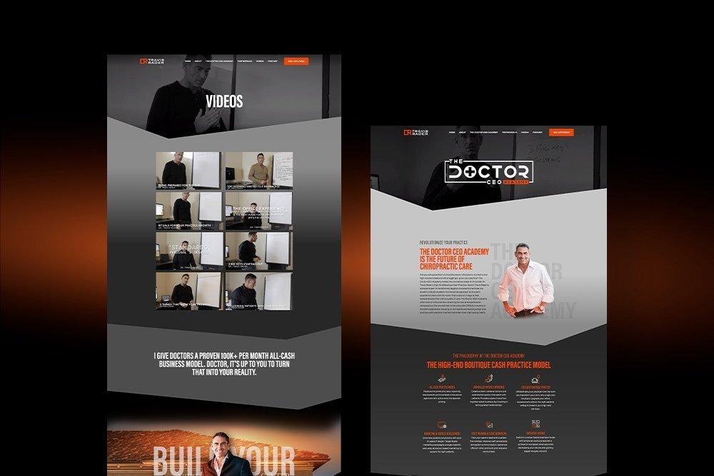 dr-travis-portfolio-2-1