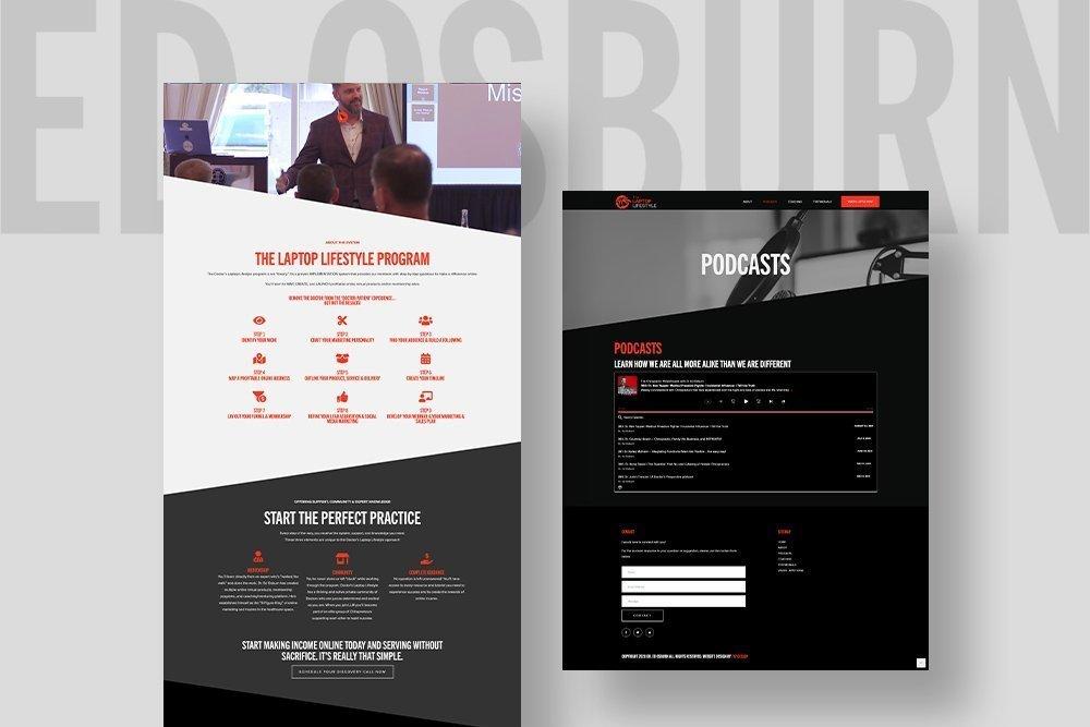 dr.ed-portfolio-web-2-2