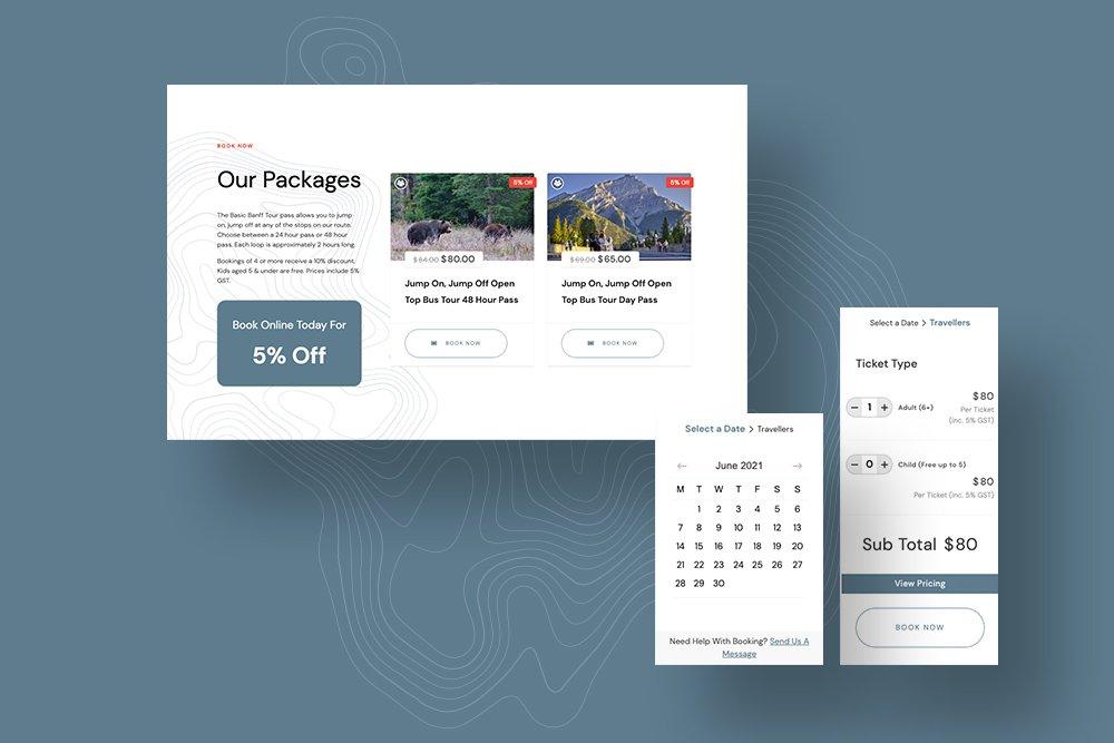 wowbanff-portfolio-web-3