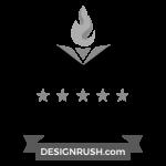 JYZ-Awards-DesignRush