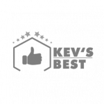 JYZ-Awards-KevsBest