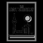 JYZ-Awards-TheBestCalgary