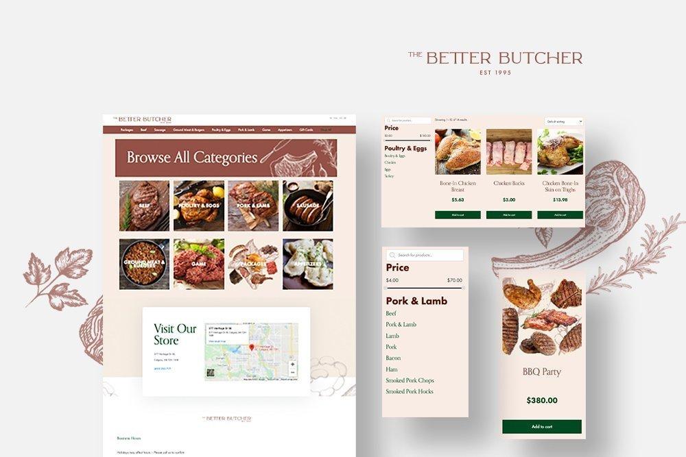 betterbutcher-portfolio-web-3