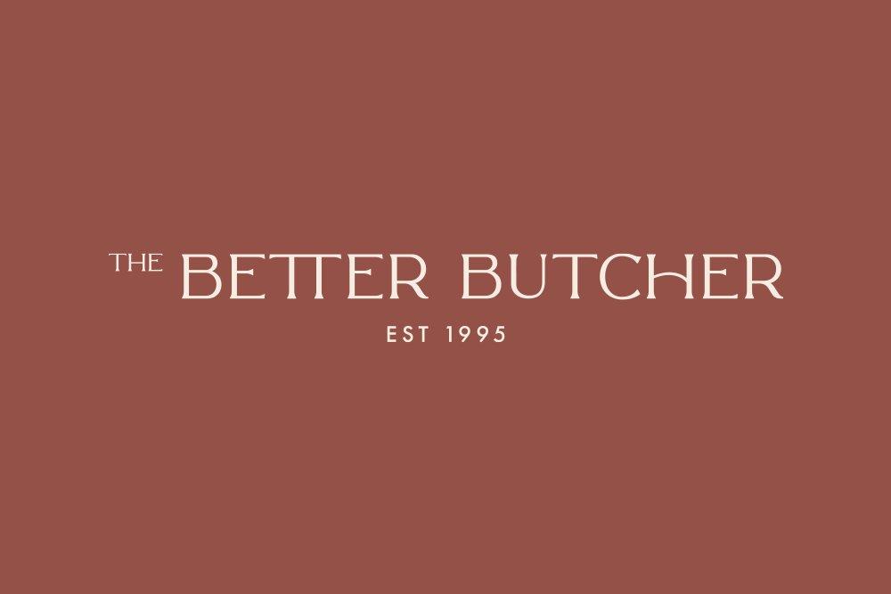 betterbutcher-portfolio-web-4