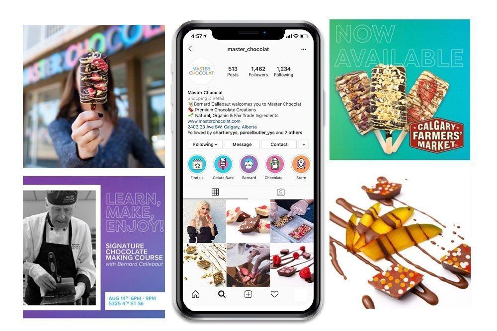 jyz-instamockup-masterchocolat-mobile